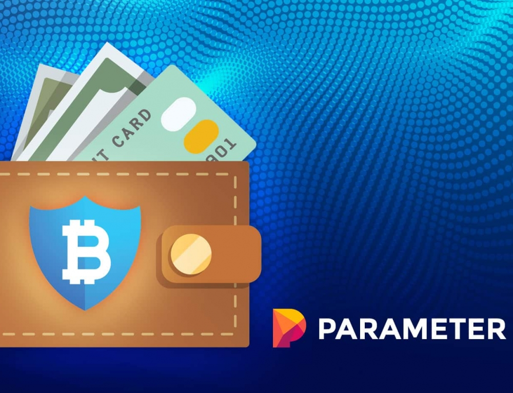 Best Bitcoin Wallets: Hardware, Software, Mobile & Paper Options