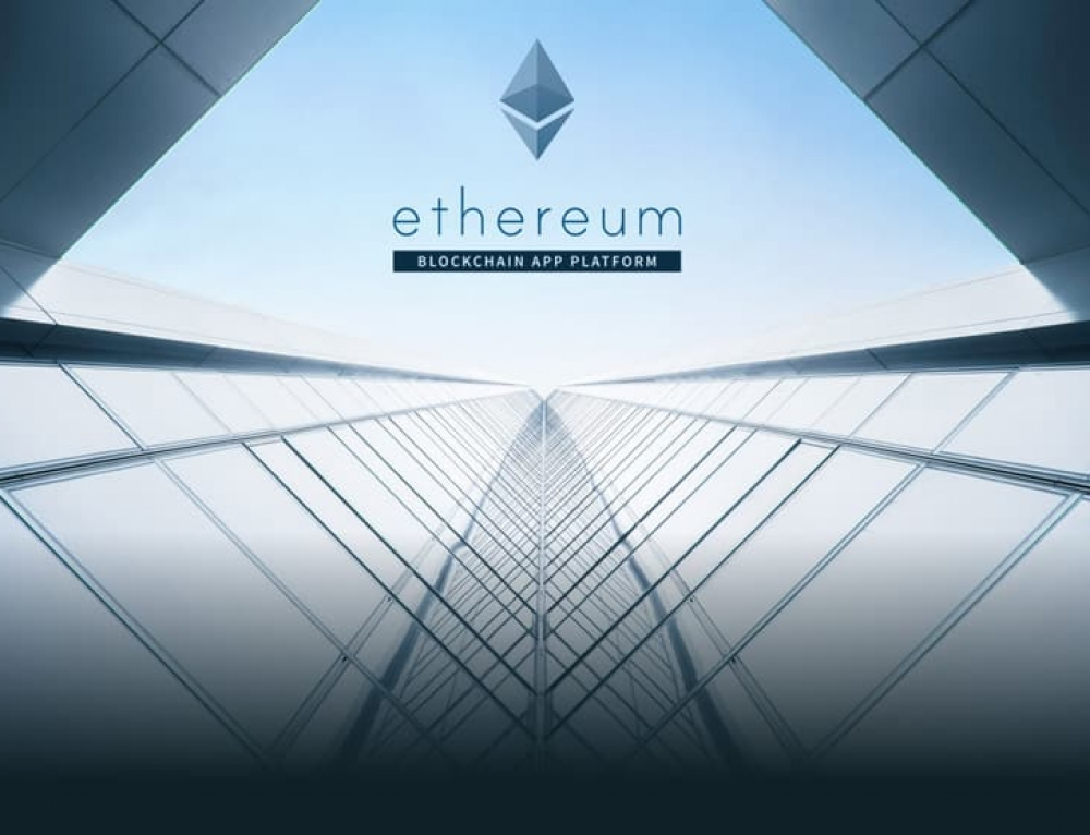 What is Ethereum? Find out in our Complete Beginner's Guide