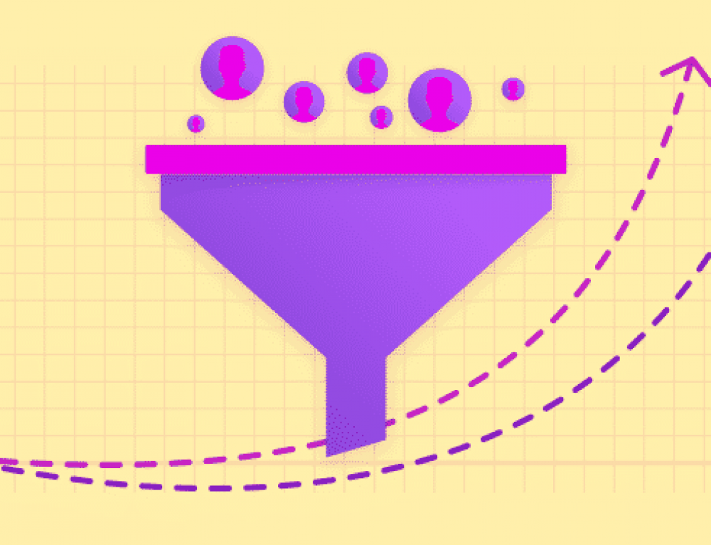 How to Boost Your Conversion Rate? 14 tips to make your metrics blow!