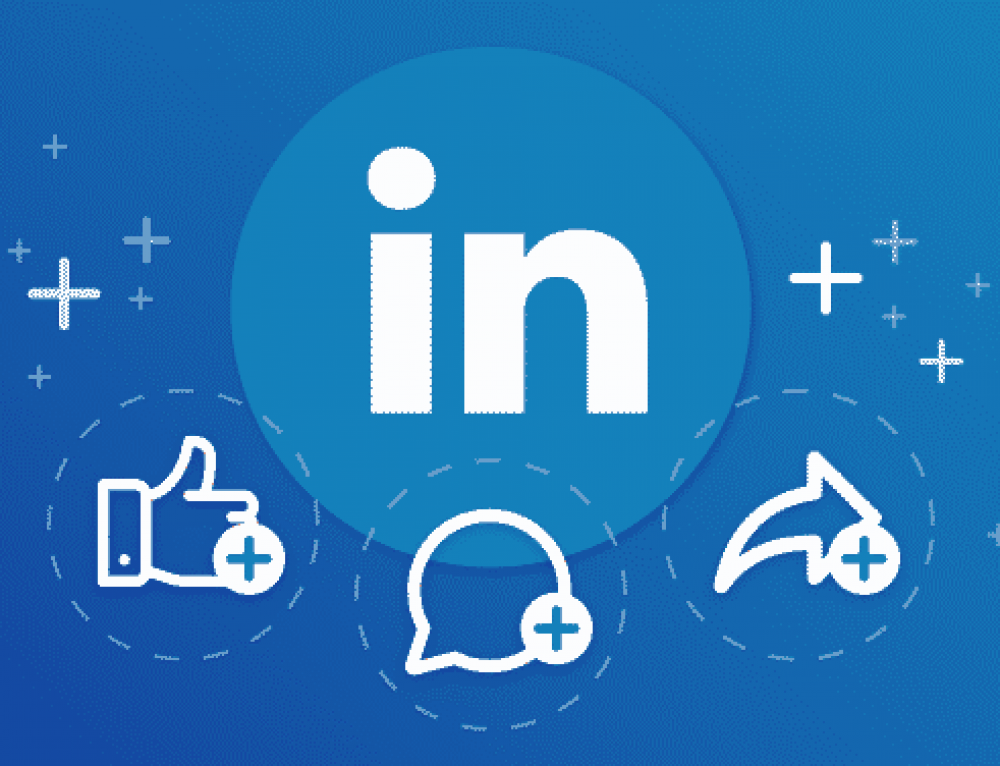 Create LinkedIn Posts Your Network Will Love