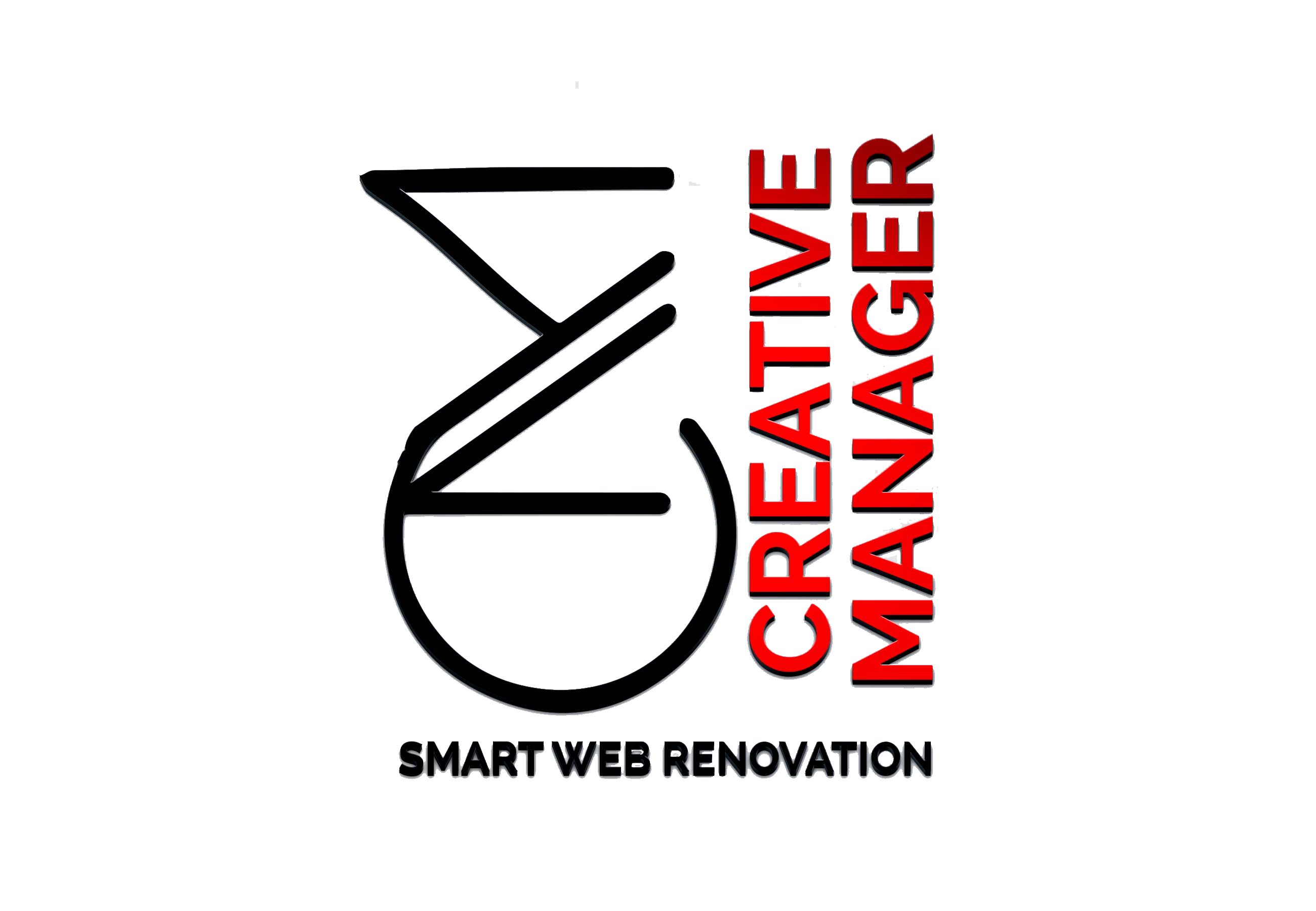 Creativemanager Logo