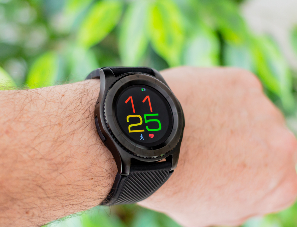 The best smartwatches for Android users