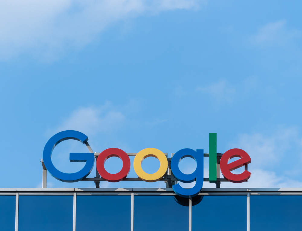 Google announced payment for published journalistic content